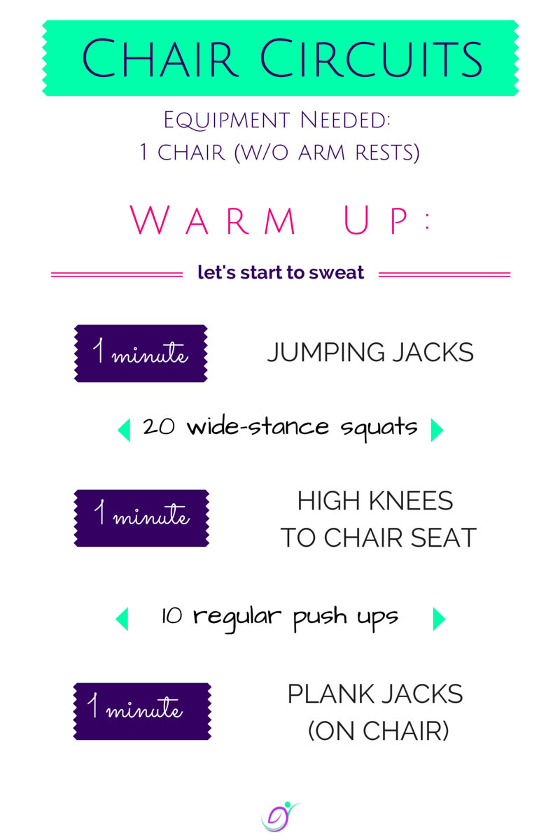 01chaircircuit_warmup.png
