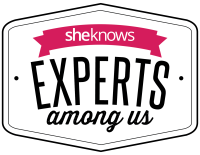 SheKnows Experts Among Us