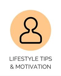 Lifestyle Tips & Motivation