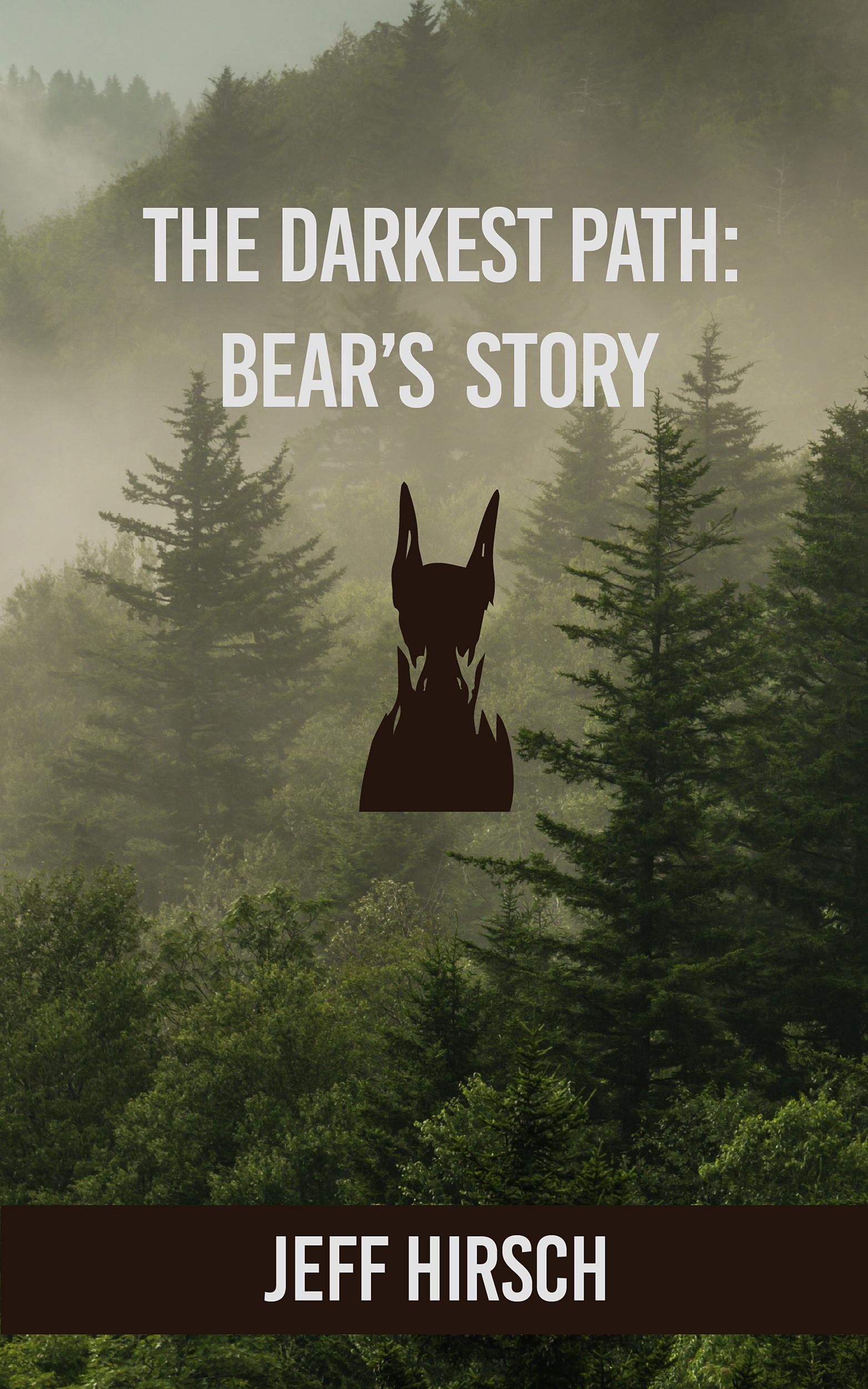 Bears Story kindle cover.jpg