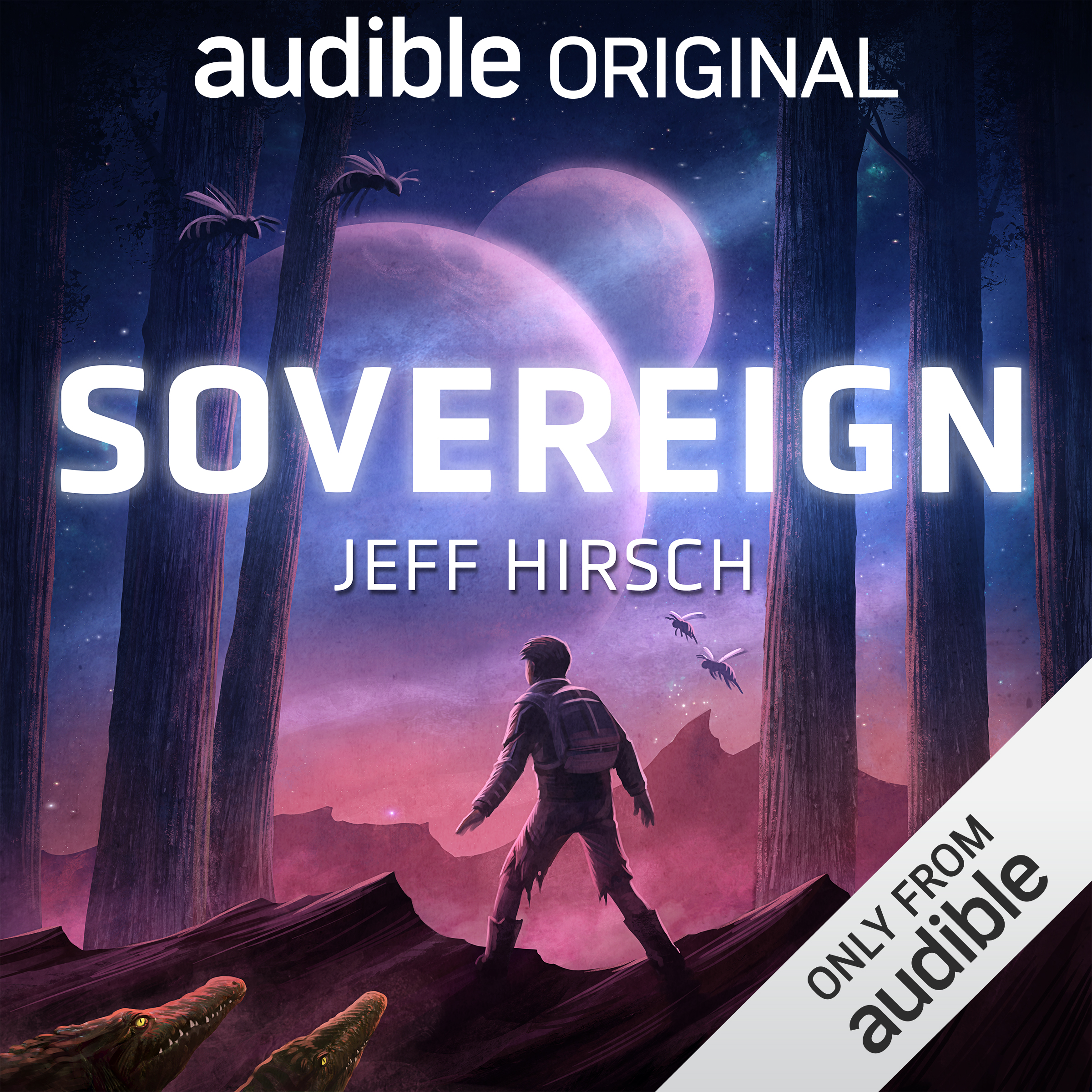 Sovereign_cover_audible.jpg