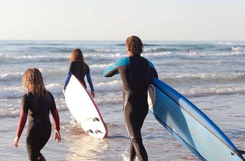 Surf Center.jpg