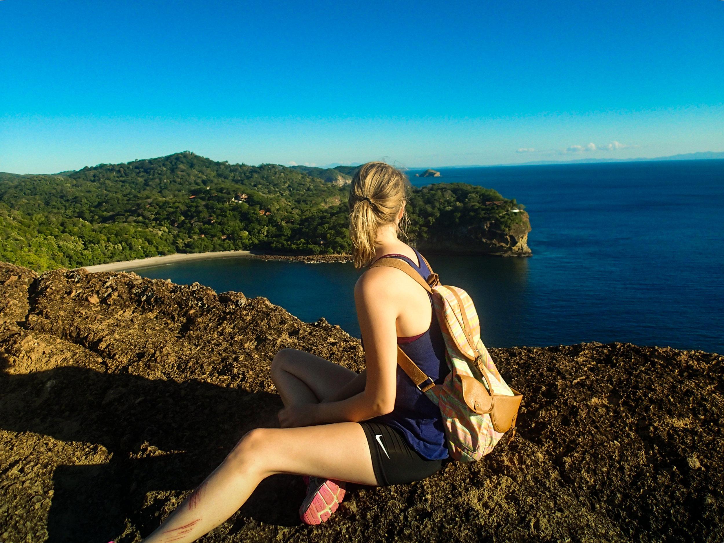 Nicaragua 2015-020185.jpg