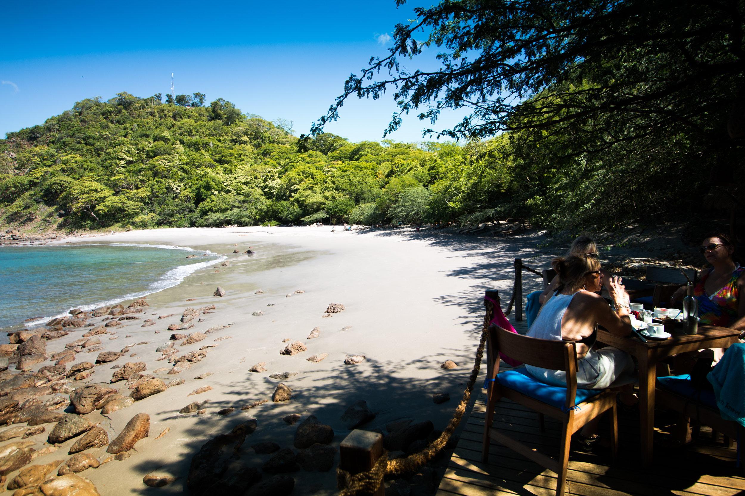 Nicaragua 2015-4306.jpg