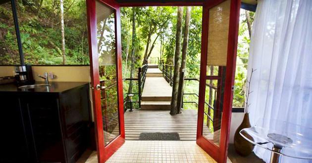 Villa+Entrance.jpg