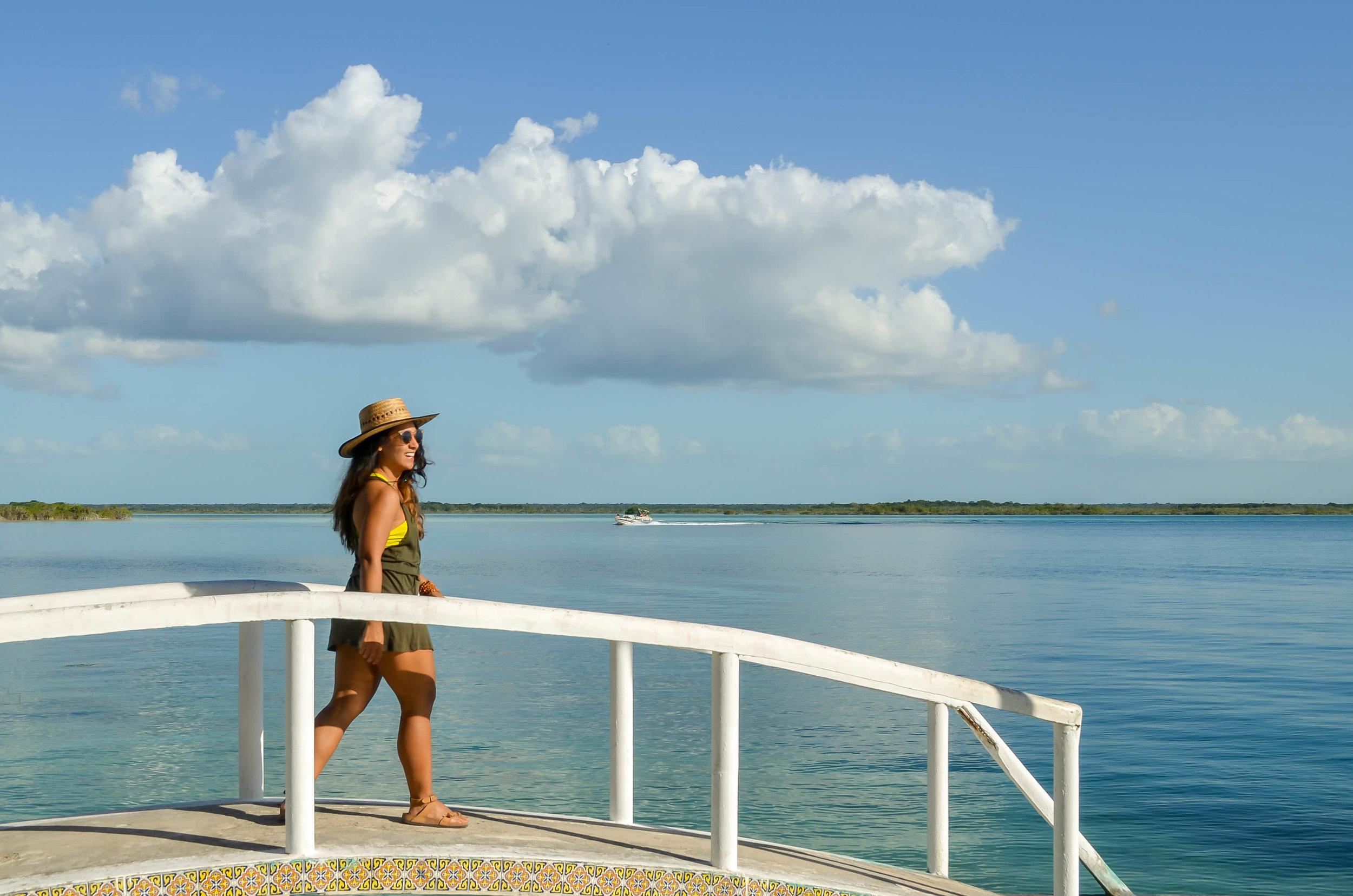 Cenote, Tulum, Bacalar-31.jpg