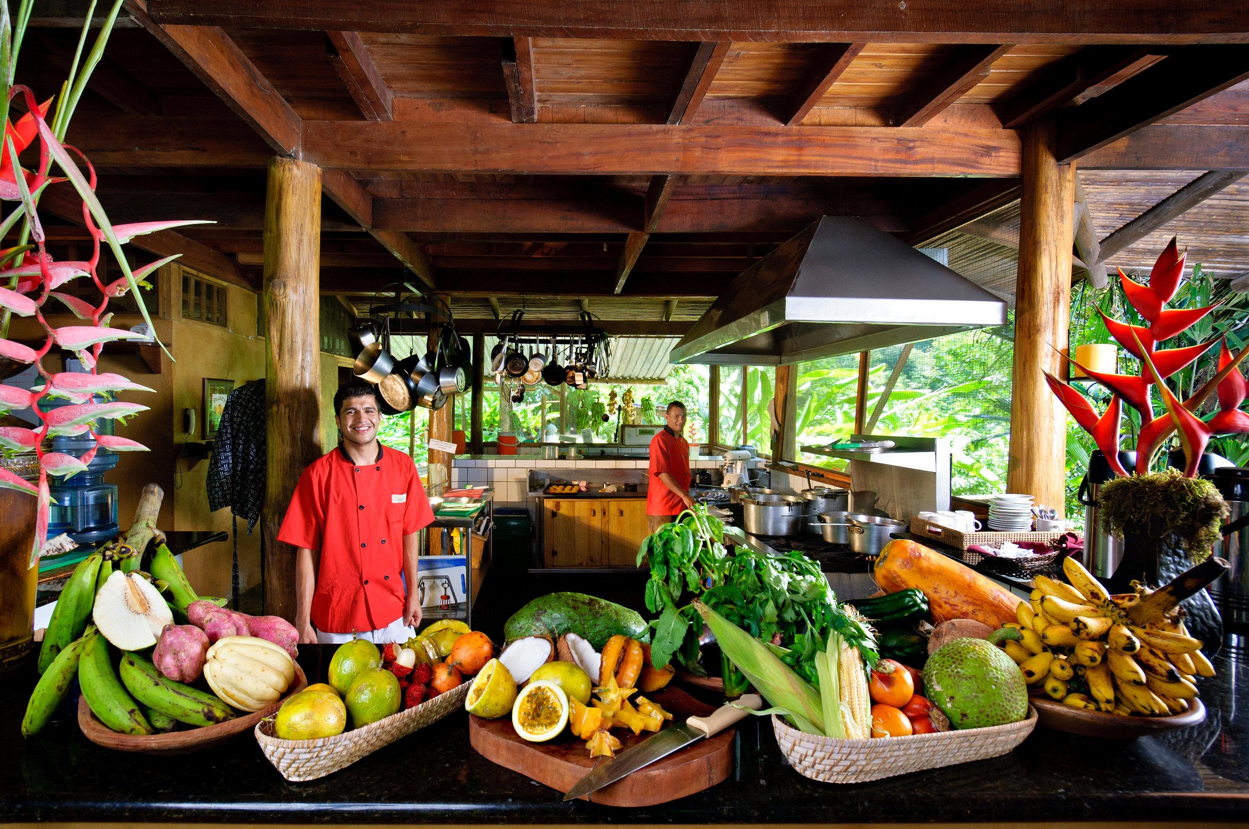 Pacuare Lodge - Culinary Experience.jpg