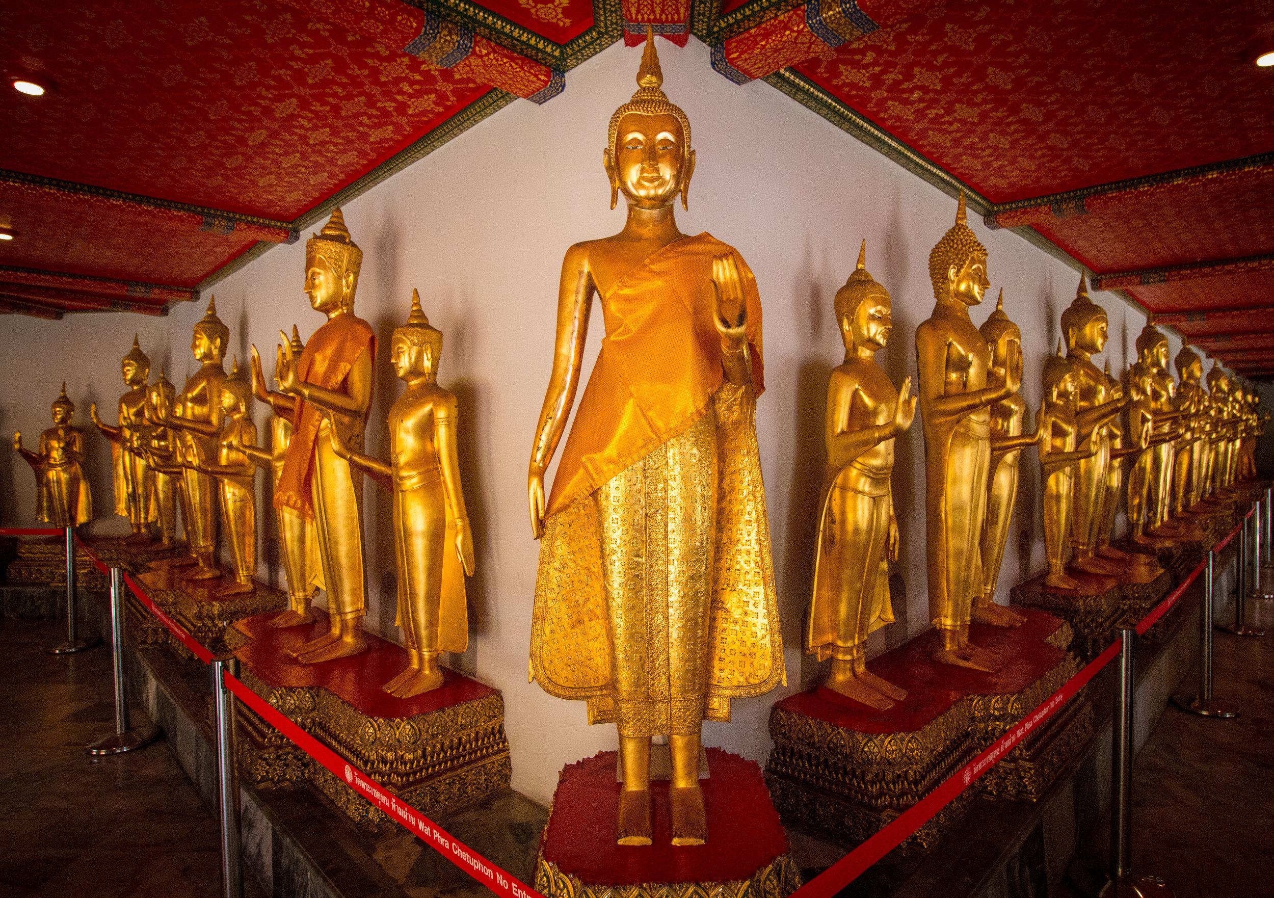 Bangkok edits-42.jpg
