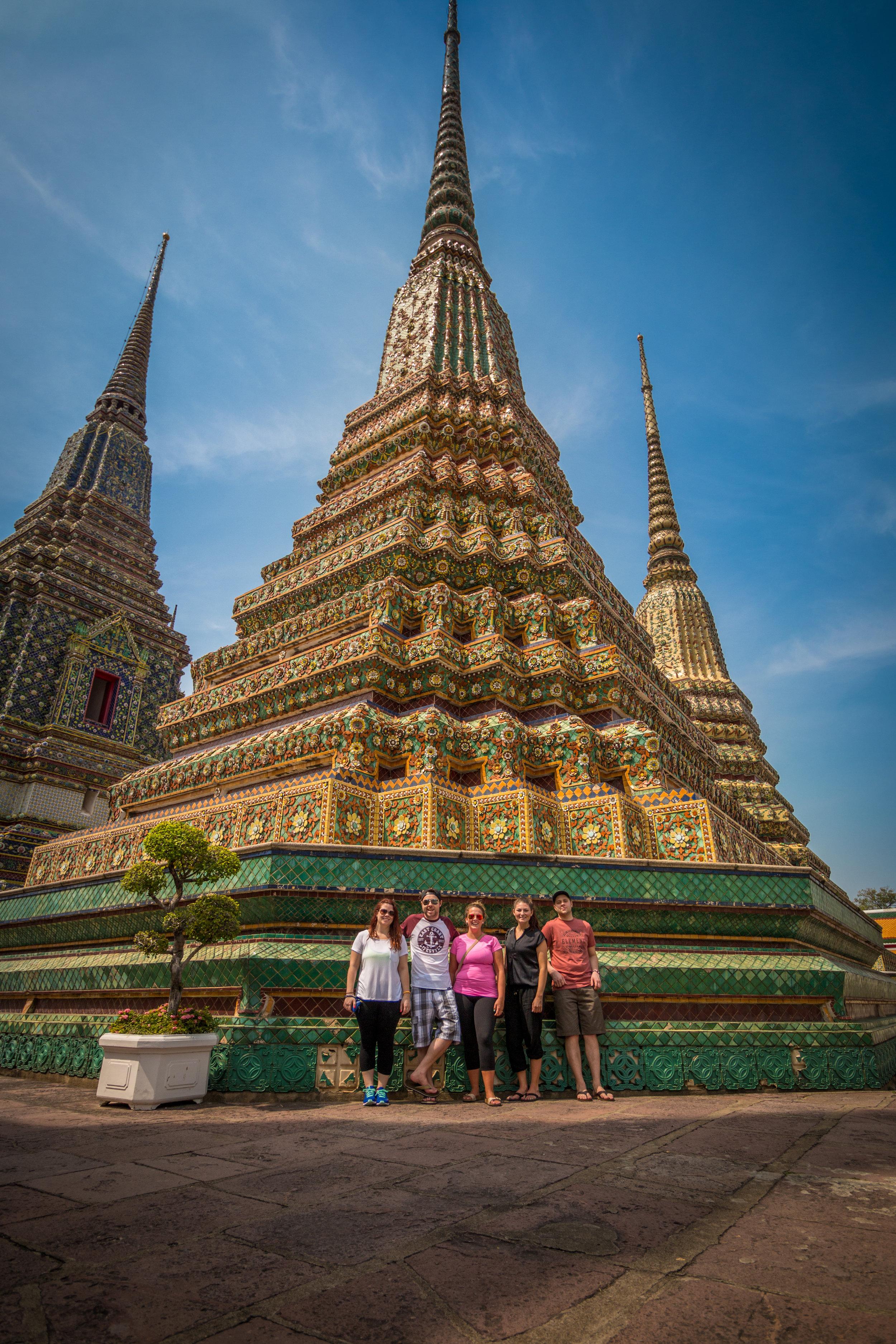 Bangkok edits-39.jpg