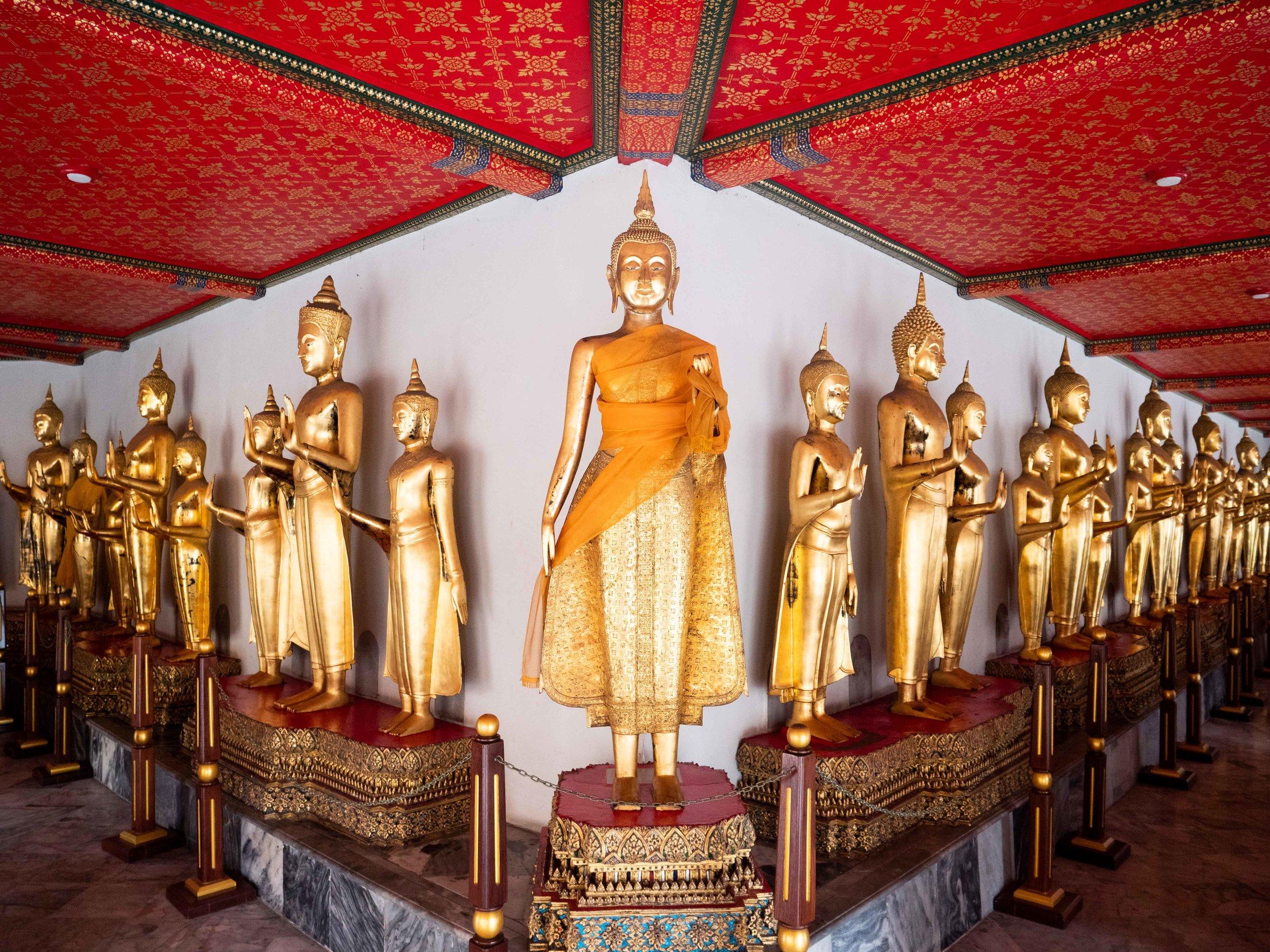 Thailand (4 of 59).jpg
