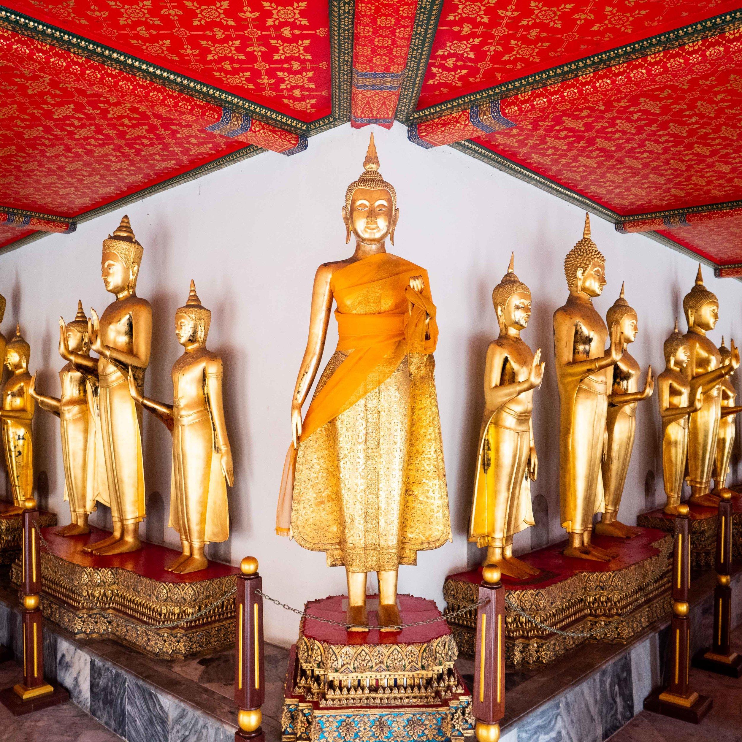 ThailandInstagram (2 of 9).jpg