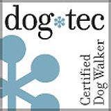 DogTec_Certificate.png