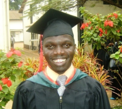 College Principal Pastor Peter Lee Oduor Phone: +254 722 409 736 Email:  pastoroduorlee@yahoo.co.uk