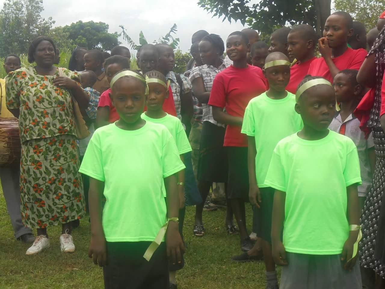 Kenya green shirts.jpg