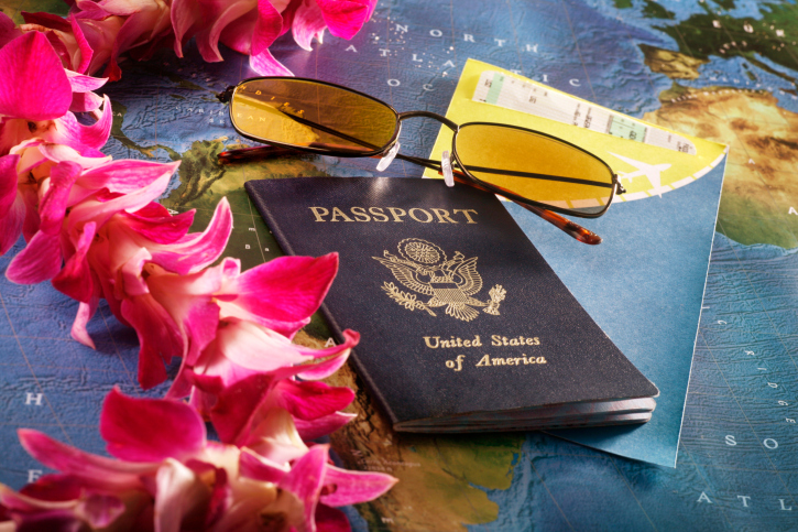 5-123493673-travel-passport-tickets.jpg
