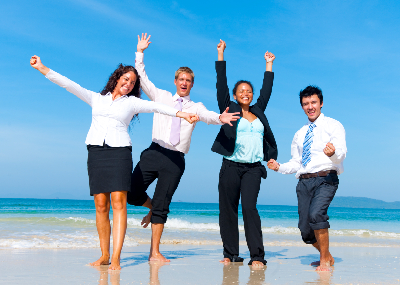 15-iStock_000012380233Small-business-colleagues-having-fun.jpg