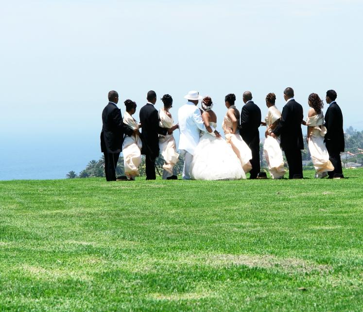 15-iStock_000001930152Small-formal-wedding-party.jpg