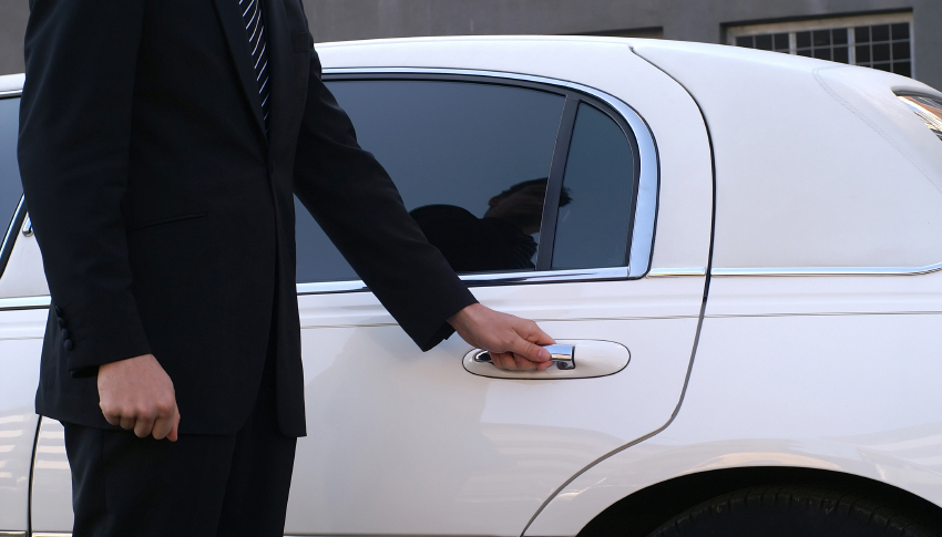 limo-with-driver.jpg