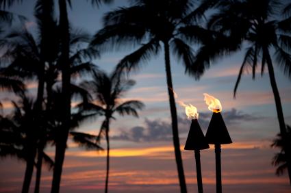 15-iStock_000014053677XSmall-tiki-torch-flames-at-sunset.jpg