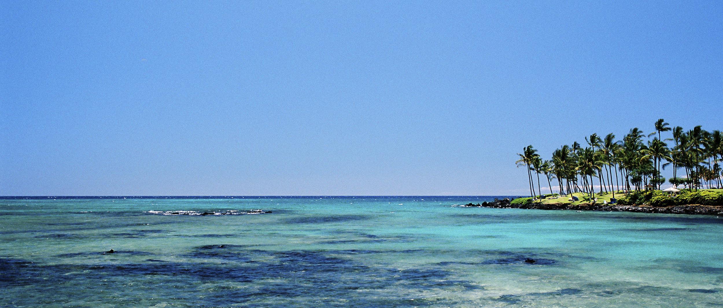 beautiful-blue-hawaii.jpg