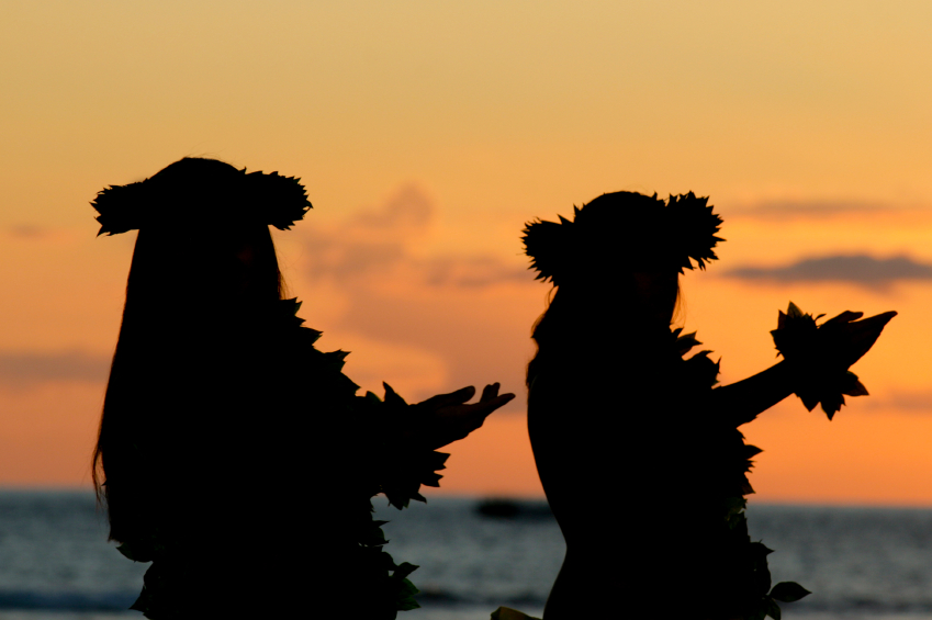 15-tock_000019427916Small-hawaiian-hula.jpg