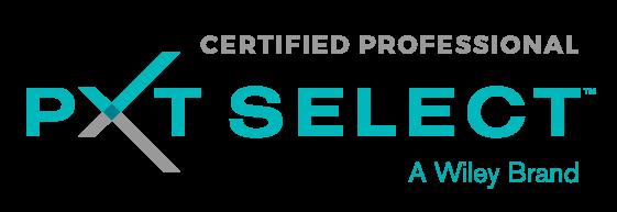 PXTSelect-CertifiedProfessional-Badge.png