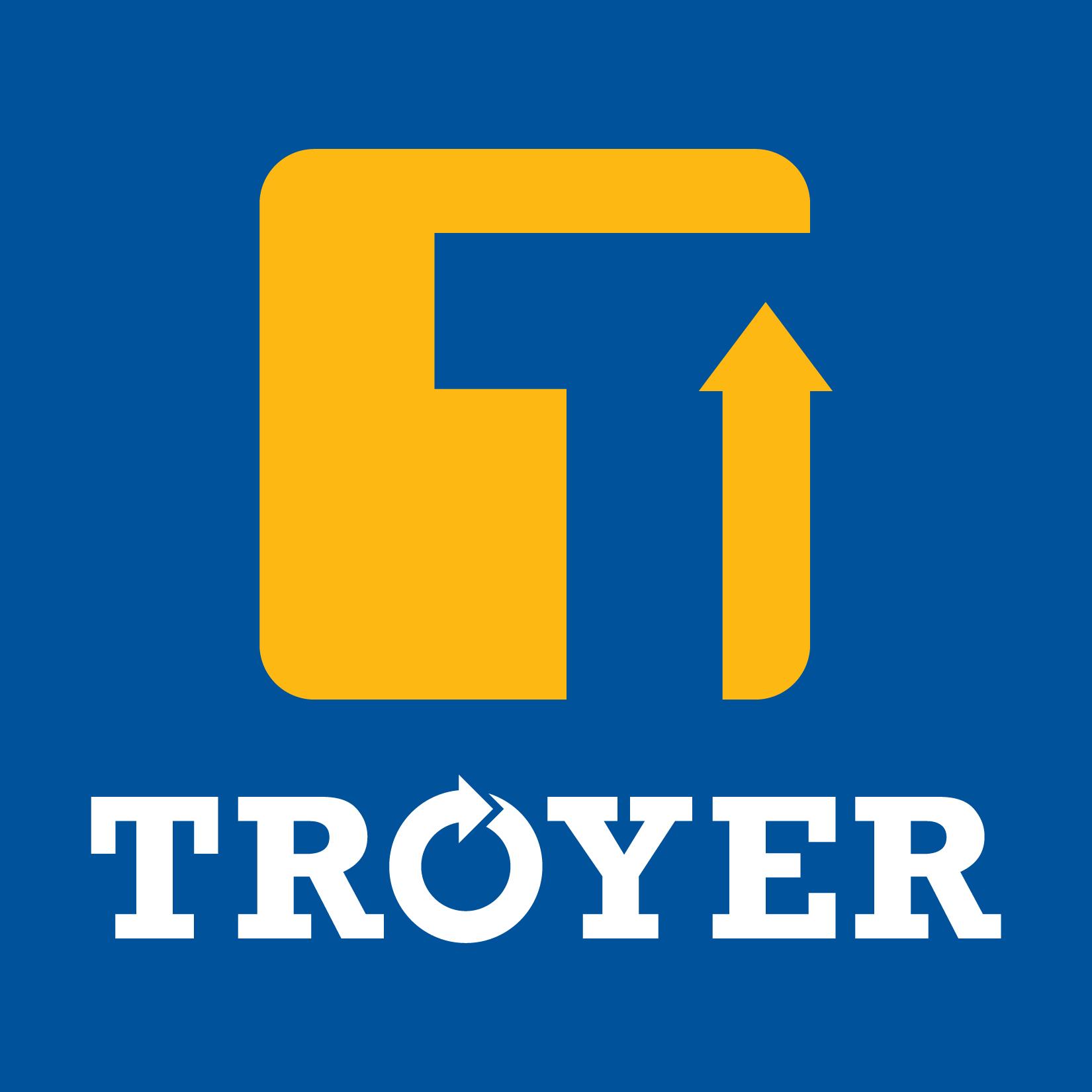 Troyer Logo on blue.jpg