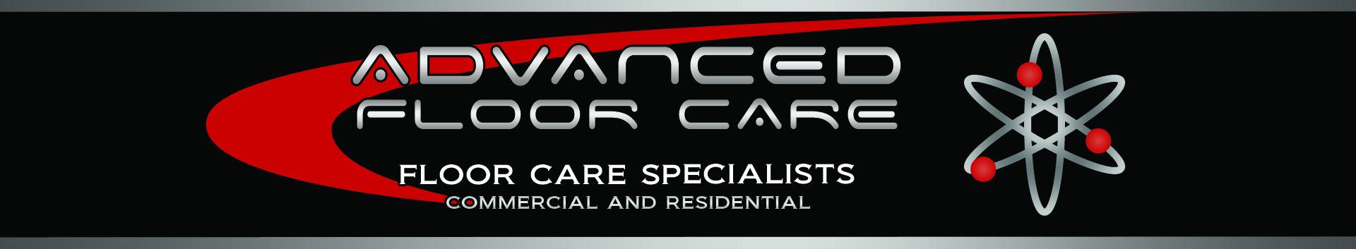 advanced-floor-care-webiste-banner.jpg