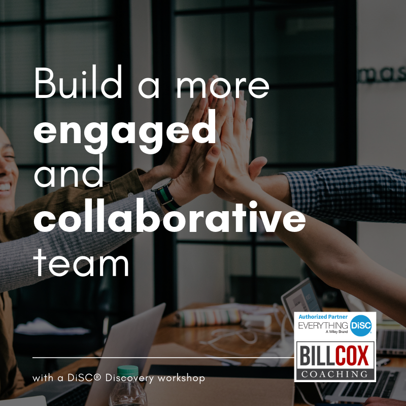 Build a more engaged and collaborative team..png