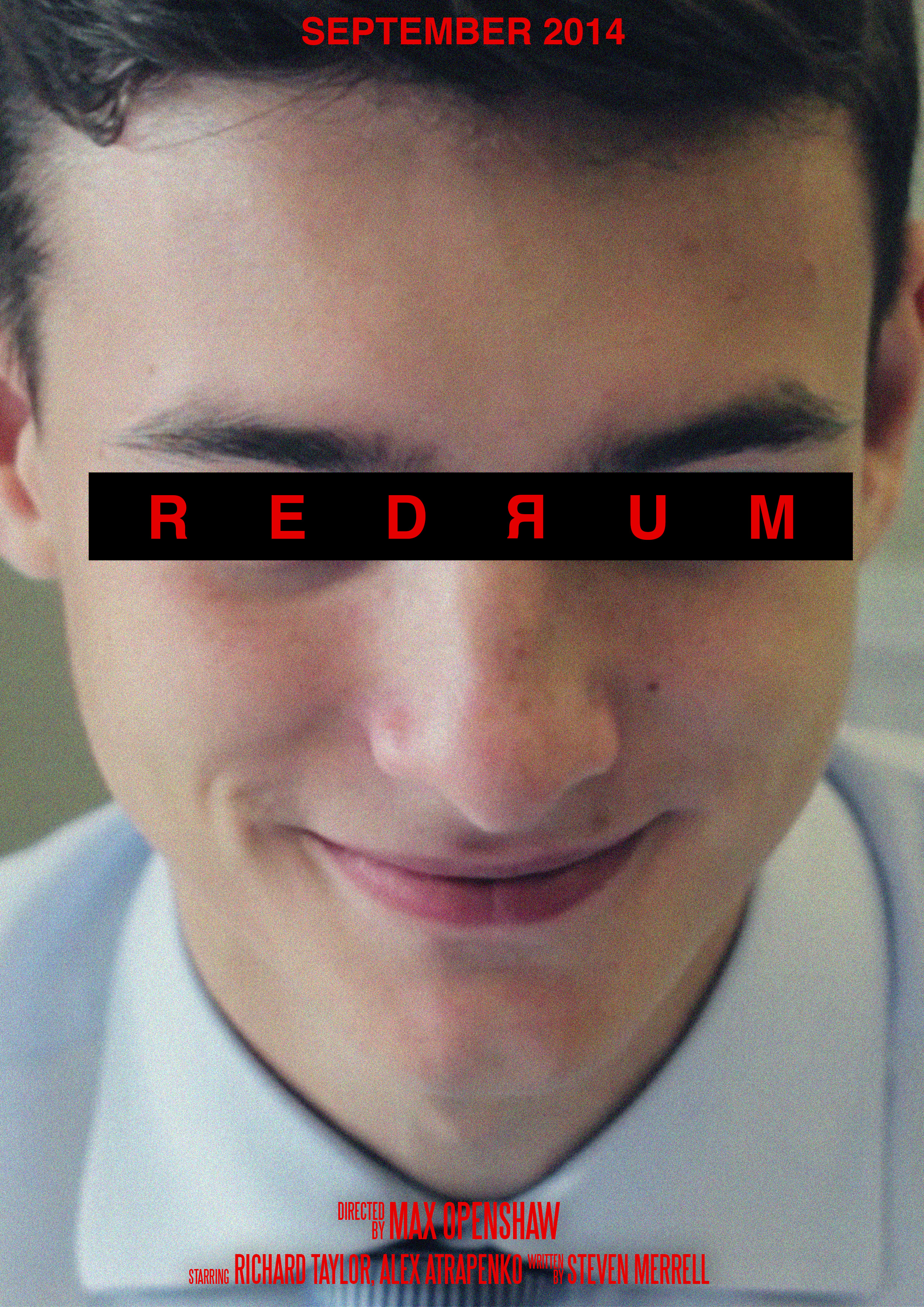 REDRUM.jpg