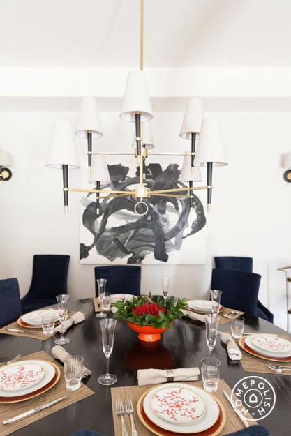 Homepolish-12830-interior-design-6a483219.jpeg