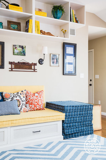 Bright Cozy Family Room 2.jpeg