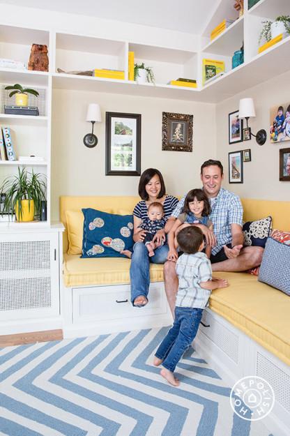 Bright Cozy Family Room 3.jpeg
