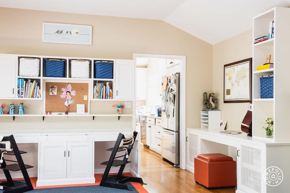 Bright Cozy Family Room 4.jpeg