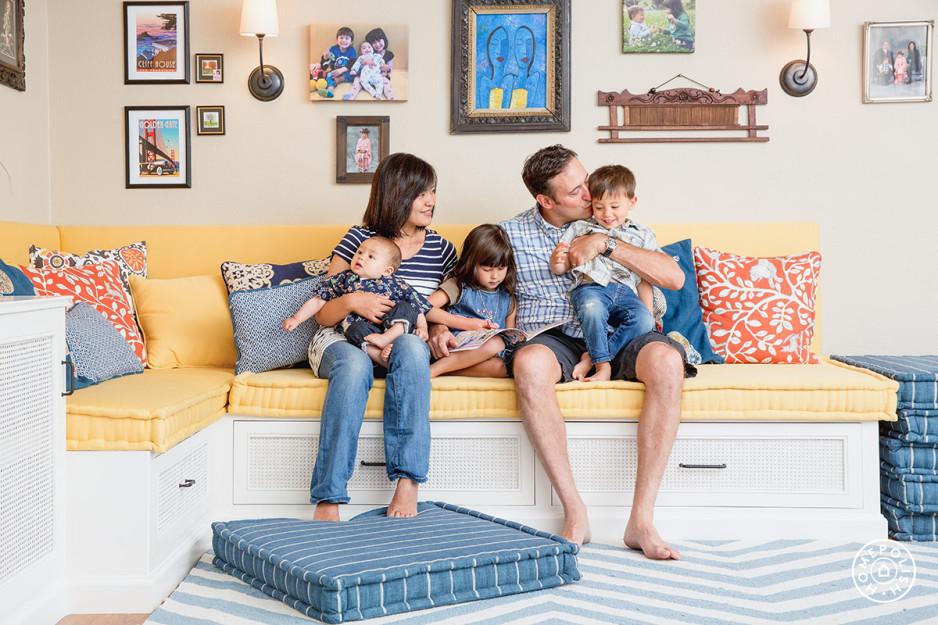 Bright Cozy Family Room 5.jpeg