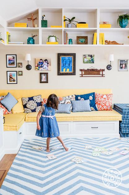 Bright Cozy Family Room 9.jpeg