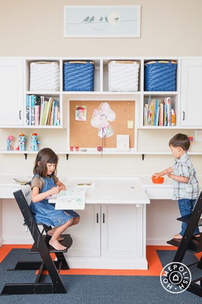Bright Cozy Family Room 12.jpeg