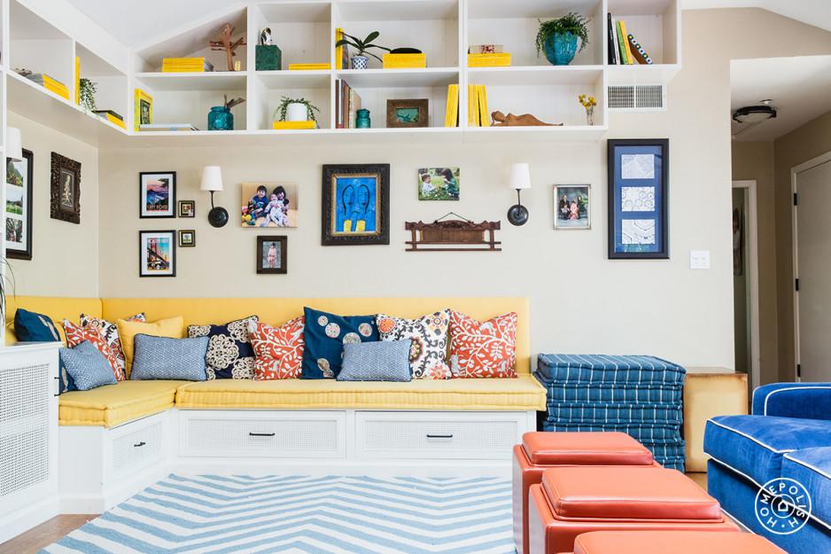 Bright Cozy Family Room 15.jpeg