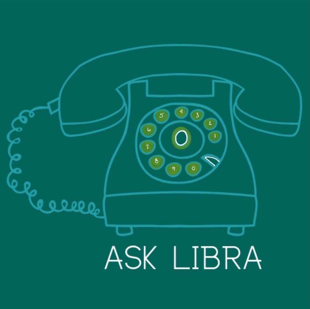 Design Hotline- Ask Libra phone.JPG
