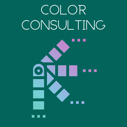 Color Consulting-Librastudio.png