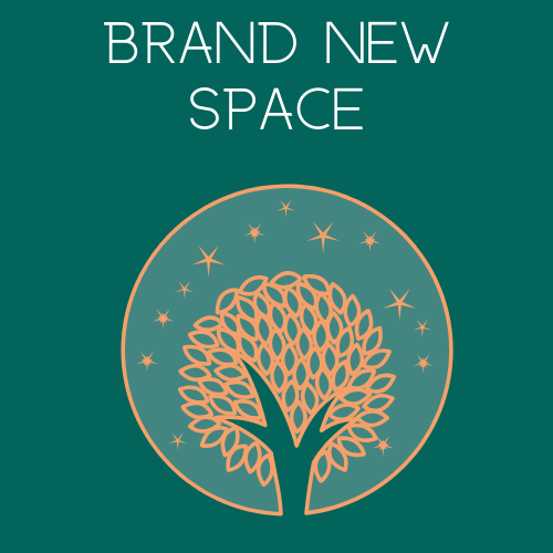 Brand New Space-Librastudio.png