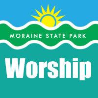 moraine_worship.jpg