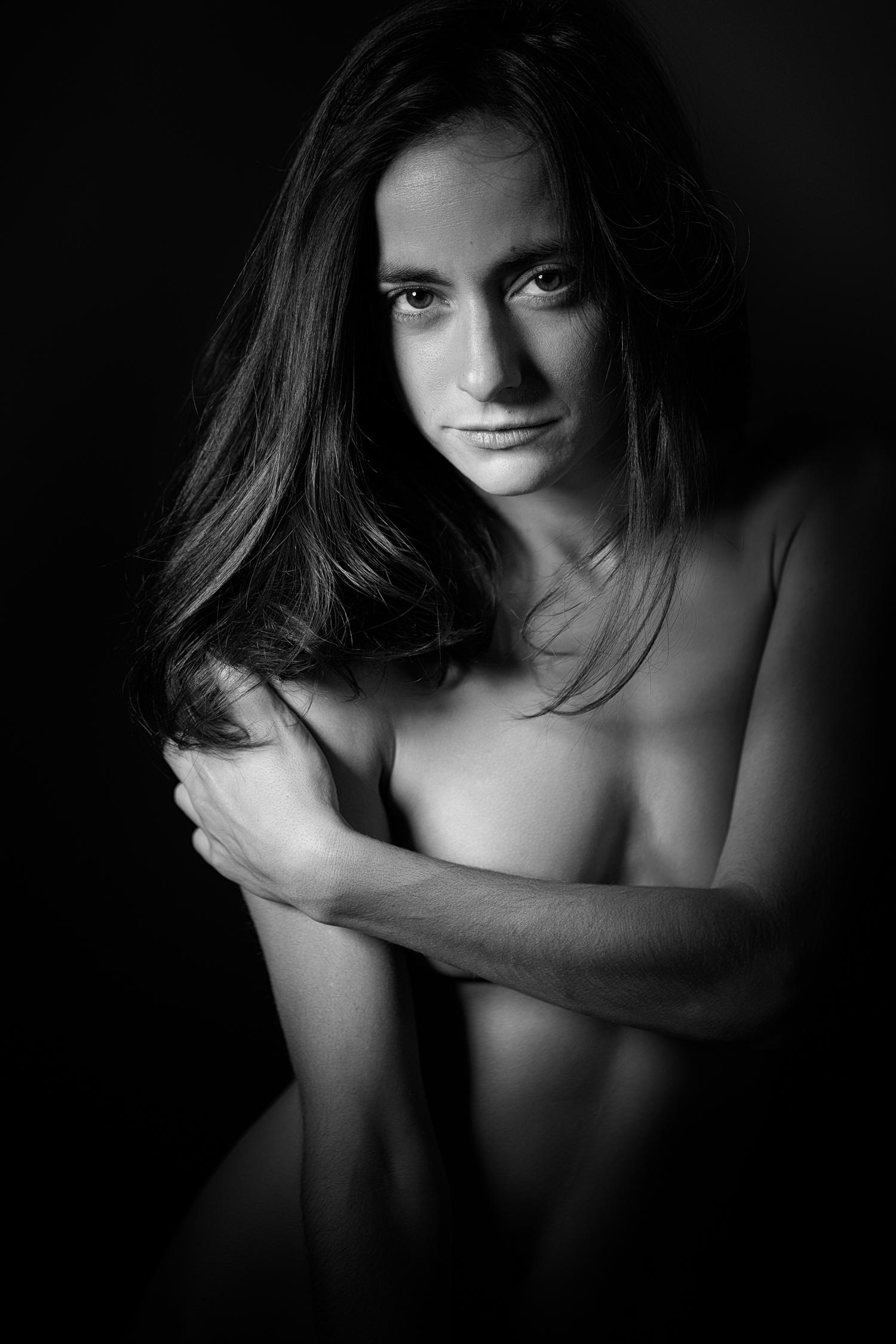 Eva Lmb
