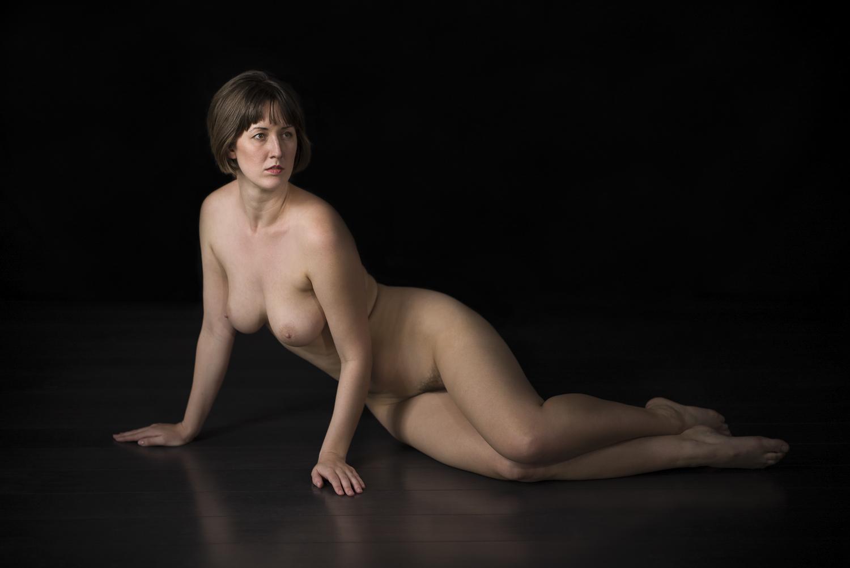 Gwendoline Jane