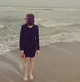Isabelle Shepherd.jpg