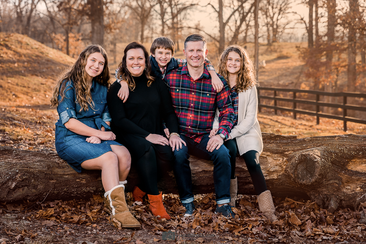 TuckerFamily-5.jpg