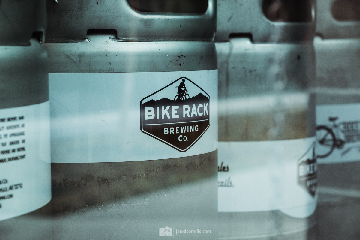 Vintage Bike Show-1975.jpg