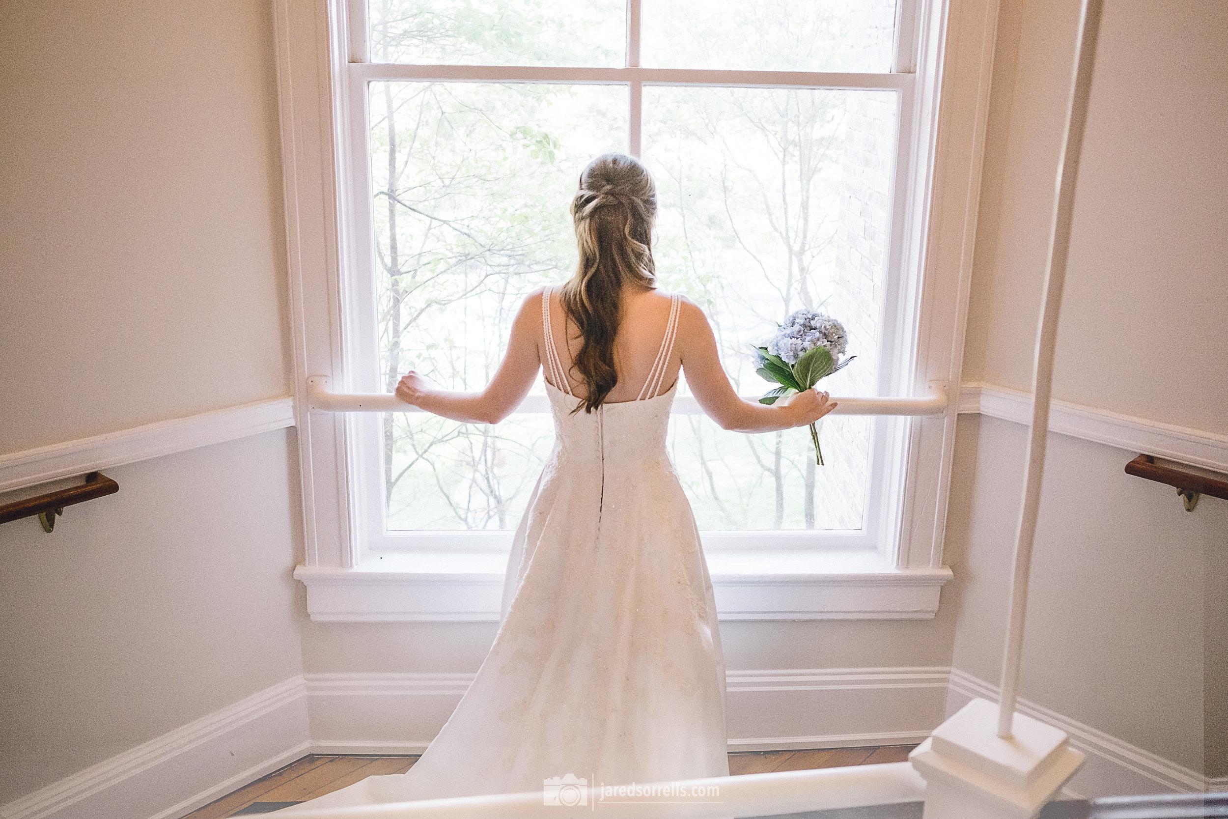 Paige's Bridals-6789-Edit.jpg