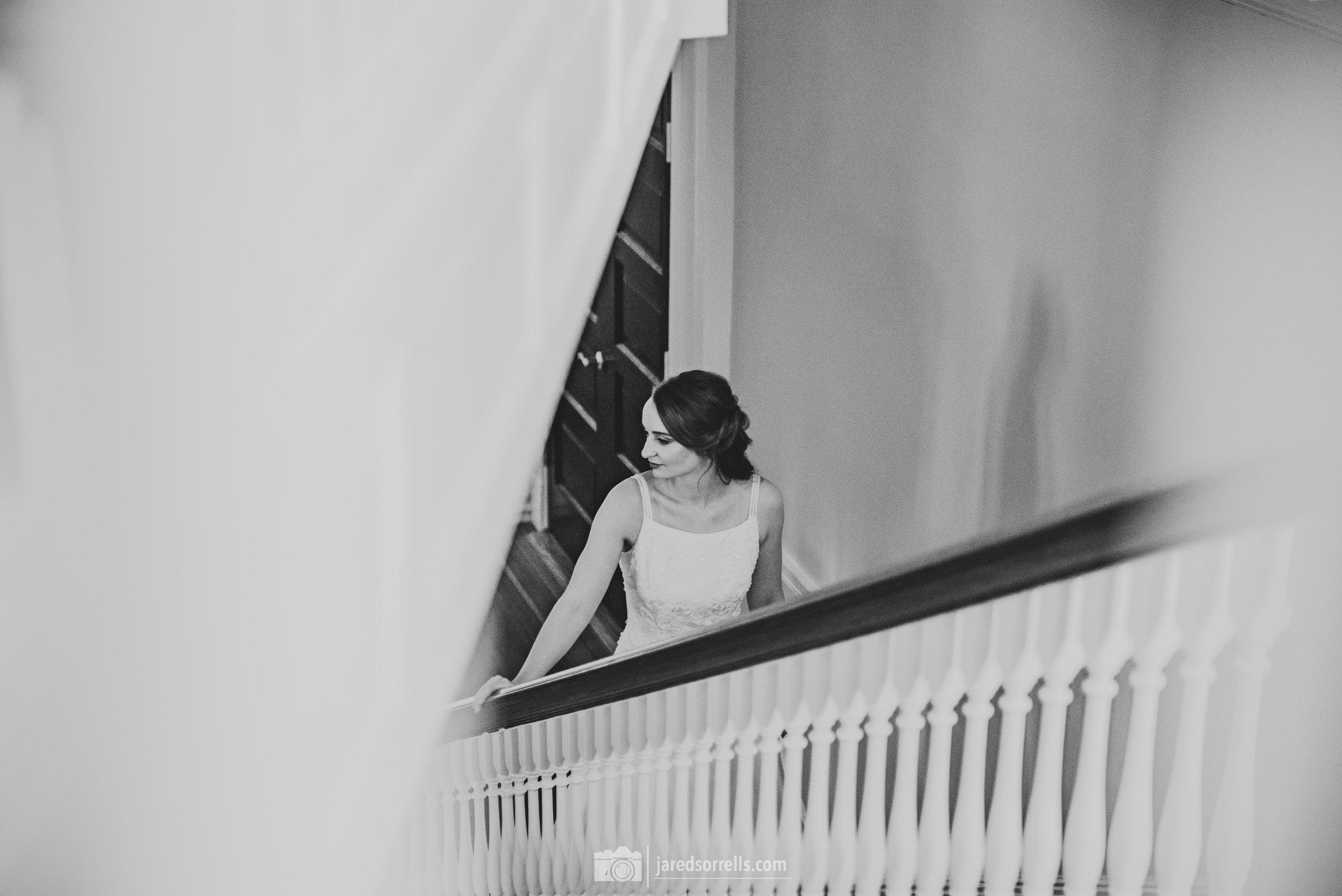 Paige's Bridals-8637.jpg