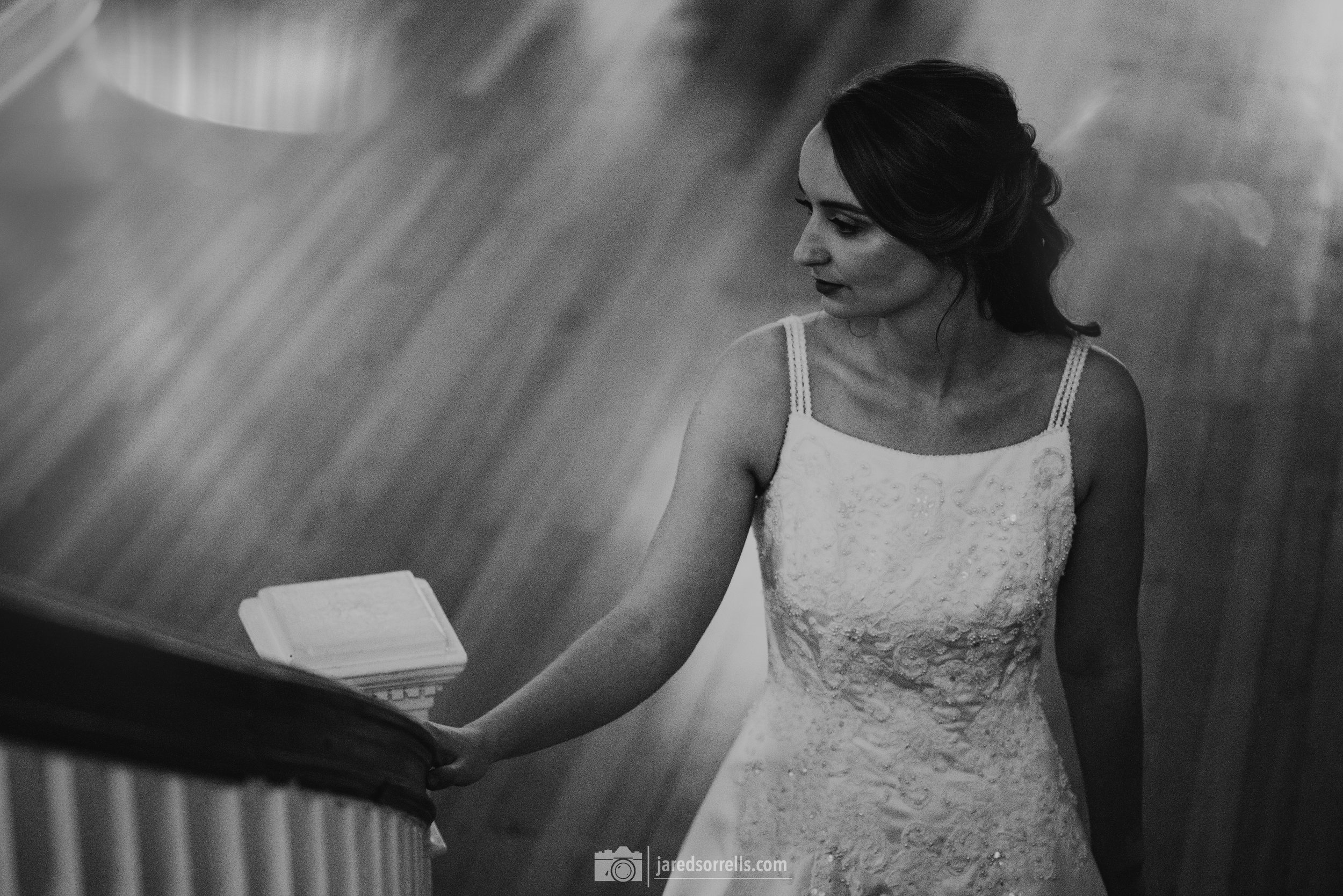 Paige's Bridals-8609.jpg